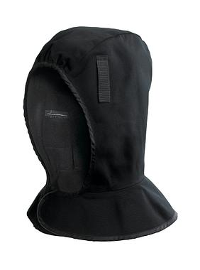 69002 Red Wing Winter Hard Hat Liner