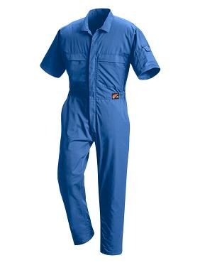 76965 Red Wing Desert/Tropical Coverall