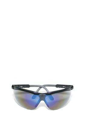95207 Red Wing Premium Safety Glasses