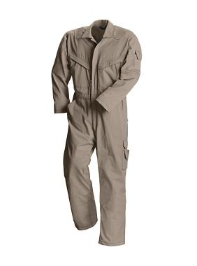 60700 Red Wing Desert/Tropical FR Coverall