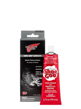 95124 Red Wing SHOE GOO®