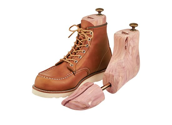 Red Wing Shoe Tree