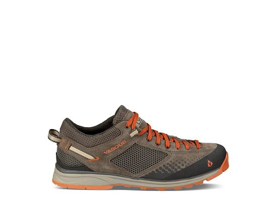 Grand Traverse Trail Running Shoe