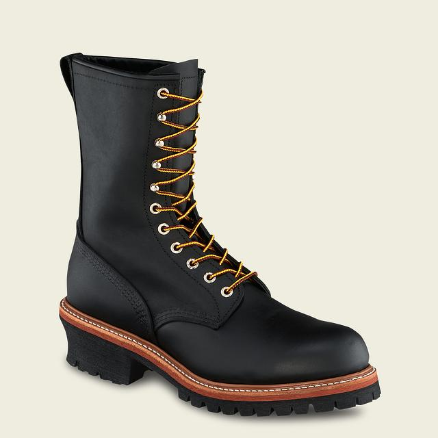 eb5781defb9 Work Boots and Shoes - Shoe Finder - Red Wing Shoes