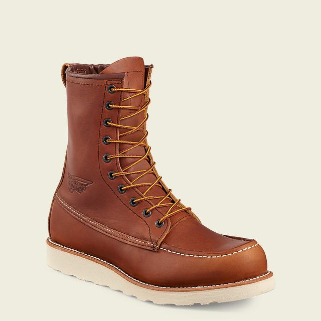 Buy Hitz Brown Boots for Men Online United States Best Prices Reviews HI 7SH77QASINDFAS