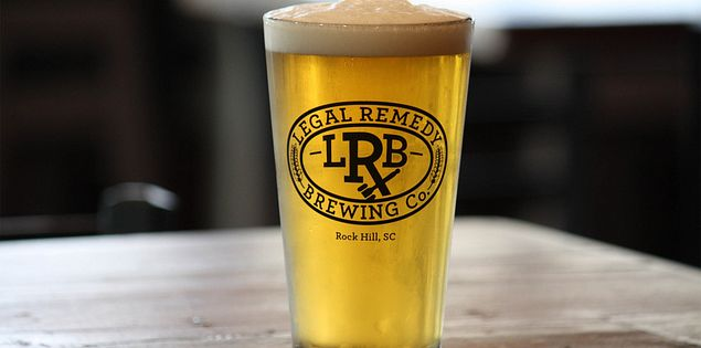 Rock Hill Legal Remedy