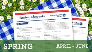 Festivals and events spring pdf download