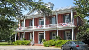 Discover Fun and History in Small-Town South Carolina's Museums
