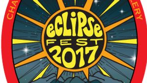 solar eclipse fest chatooga farms