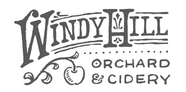 Image result for windy hill orchard