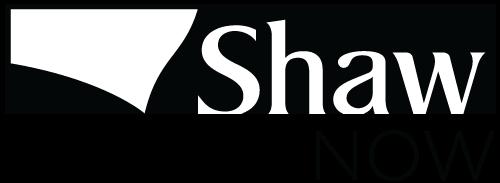 ShawNow