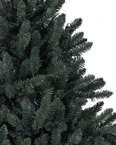 Best Artificial Christmas Trees Top 15 Best Prelit