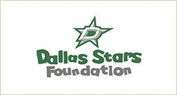 The Dallas Stars Foundation