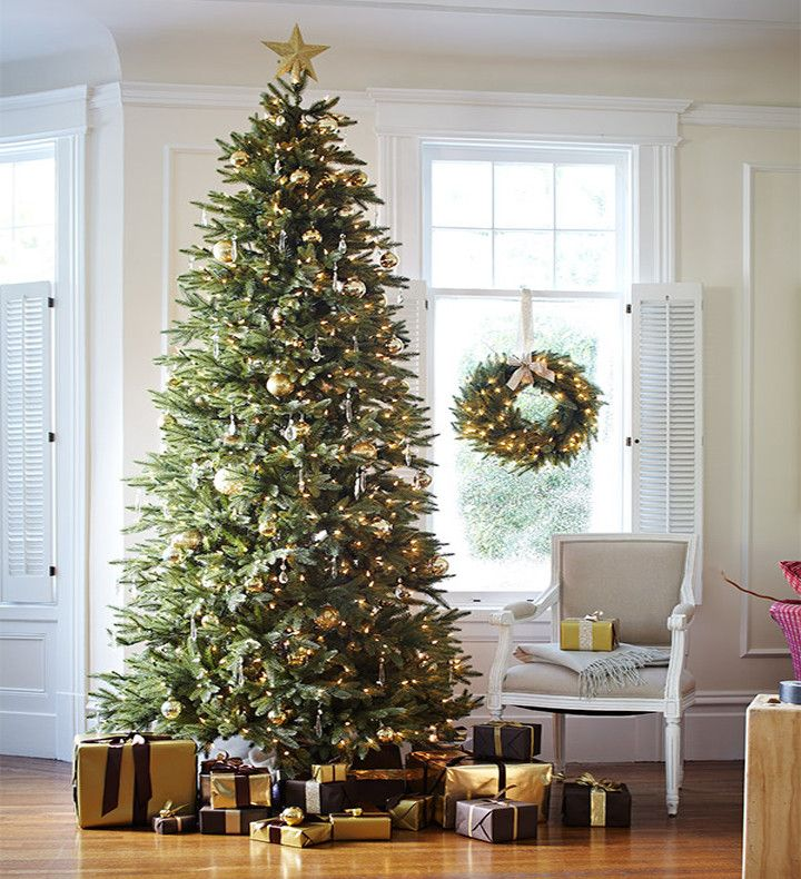 Good Christmas Tree Toppers: How To Choose, Prep, And Adorn Your Tree