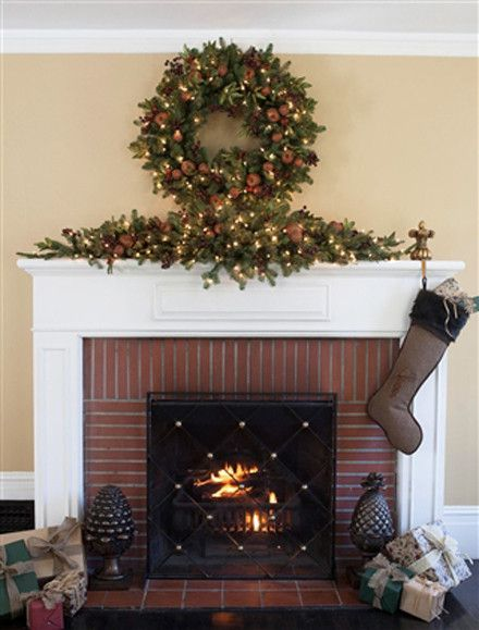 keep your tree stable - How To Keep Cats Away From Christmas Trees