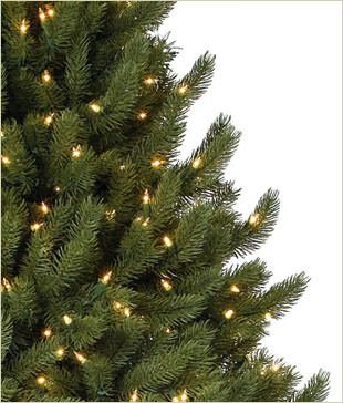 9e4f26b9127 Find the Right Artificial Christmas Tree Size
