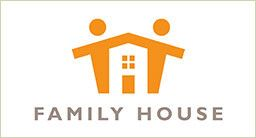 Family House