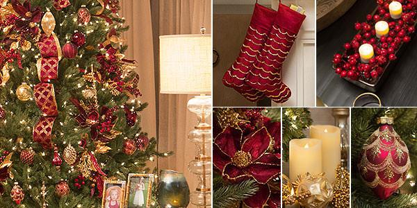 As seen on tv christmas tree lights   Tree Dazzler Vertical Christmas Tree Light Show. 2020-02-18