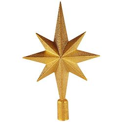 tree toppers serve as the crowning glory of your christmas tree the design must complement the overall decorative theme you have usedwhether you have