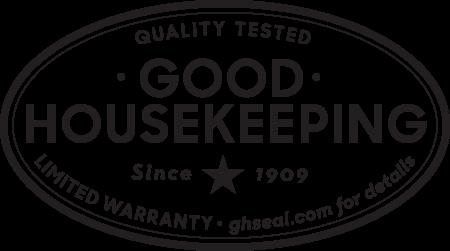 GoodHousekeepingSeal-wcms
