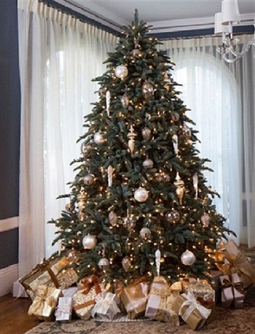 How to emble an Artificial Christmas Tree | Balsam Hill Net Christmas Tree Lights Wiring Diagram on christmas tree light repair gun, christmas tree light circuit, christmas lights series diagram, christmas tree light battery, christmas light schematic, christmas tree light remote control, christmas tree light switch, christmas tree light sensor, christmas tree lighting diagram, christmas tree light connectors, car kill switch diagram, led christmas light diagram, christmas tree outline, christmas tree light fuse, christmas tree template, christmas tree light timer, christmas tree light frame, christmas tree light installation, christmas tree light tester walmart, christmas light string wiring,