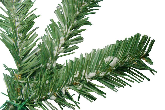 christmas tree shop job application part 32 cleaning and storing your flocked christmas tree - Christmas Tree Shop Careers