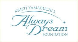 The Always Dream Foundation