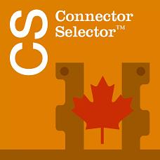 Connector Selector CA