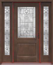 DoorSystem_Illust_Inswing_wHighlights_CCR20022_Lucerna_Blk