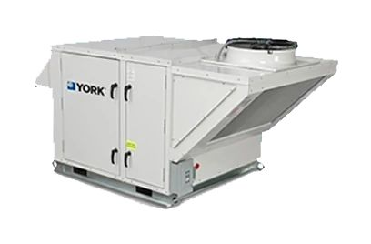 Dedicated Outside Air Systems Product Image
