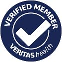 verified-spine-health