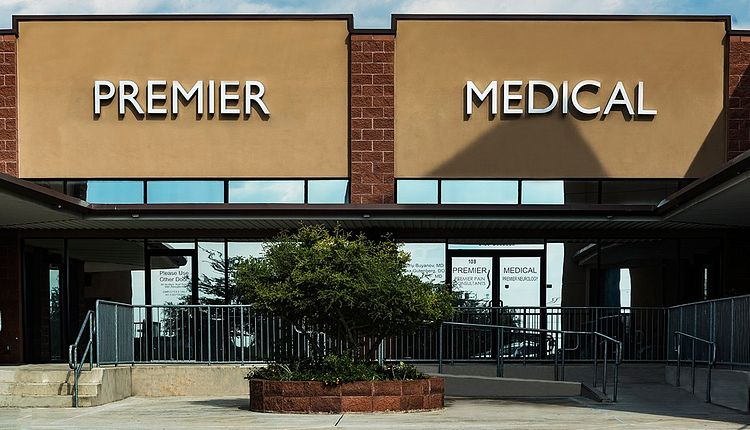 Welcome to Premier Pain Consultants, with convenient locations in San Antonio, Texas and Coral Springs, Florida