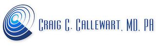 Craig C. Callewart, MD