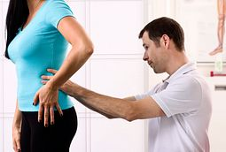 pain management for chronic back pain