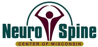 NeuroSpine Center of Wisconsin