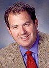 Daniel A. Wecht
