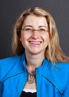 Dr. Sibel Demir-Deviren, Physiatrist, San Francisco, CA, 94143
