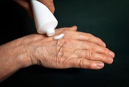 Watch 8 Rheumatoid Arthritis Medication Side Effects video