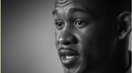 Boxer Danny Jacobs thought it was the end of his  career, but an expert neurosurgeon at Weill Cornell  Medicine got him back on his feet and into the ring.