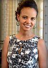 Abeba Tadesse