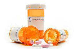 Antidepressants