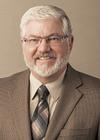 Dr. John E. Cook