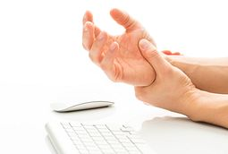 Recognizing Osteoarthritis in the Hand