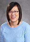 Lina Liu