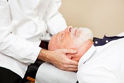 Cervical radiculopathy treatment