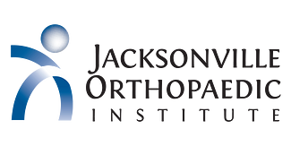 Jacksonville Orthopaedic Institute