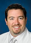 Dr. Robert Savarese