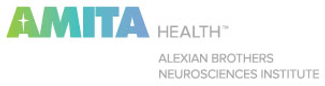 Amita Health Alexian Brothers Neurosciences Institute