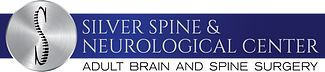 Silver Spine & Neurological Center