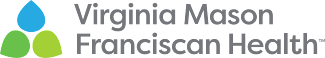 Franciscan Sports, Orthopedics & Spine Health Center